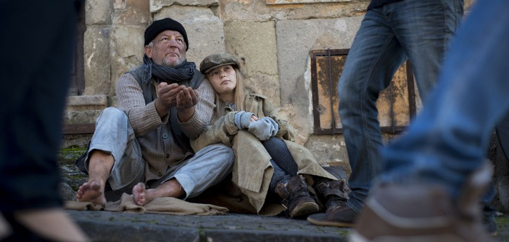 homeless_people_735_350-735x350