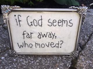 If-God-Seems-Far-Away