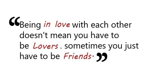 Nice-Quotes-On-Love-And-Friendship-2