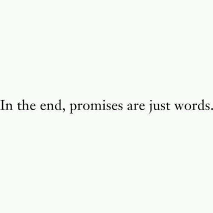 end pro