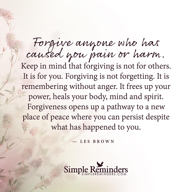 forgive-anyone-caused-pain-9i3x