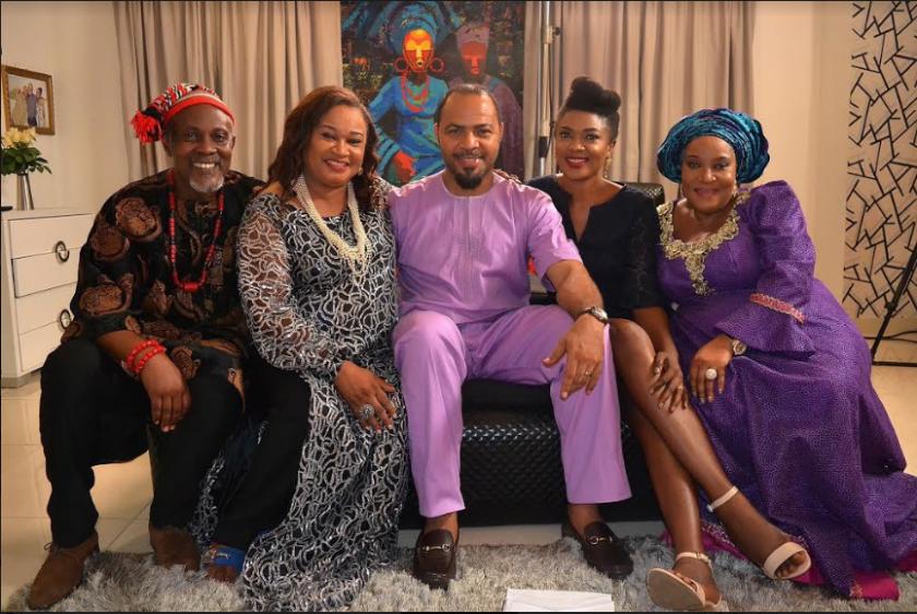 My-Wife-and-I-Ramsey-Nouah-Omoni-Oboli-Rachel-Oniga.png