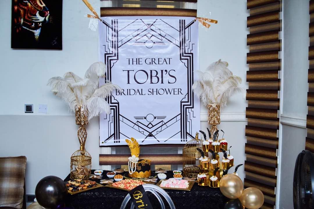 tobi2